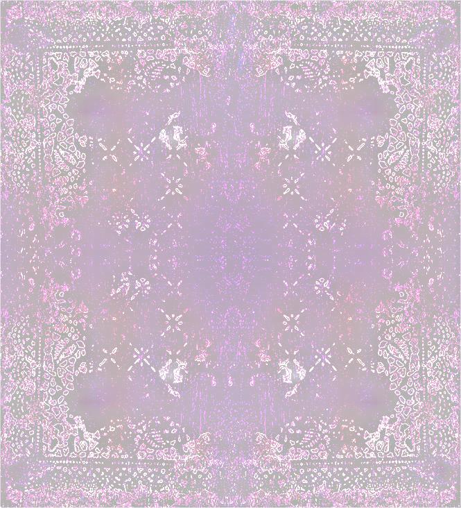 RUSTIC PIXEL BACKGROUNDS Lavender Lace