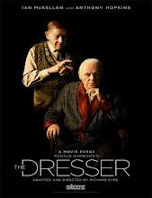 The Dresser (2015) [Vose]