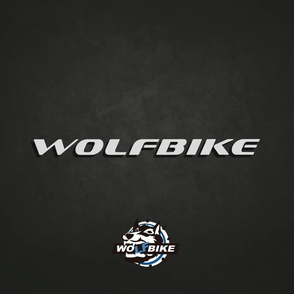 Wolfbike Bicicletas