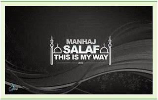 Manhaj Salafy