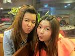 ♥Natelie Sister♥