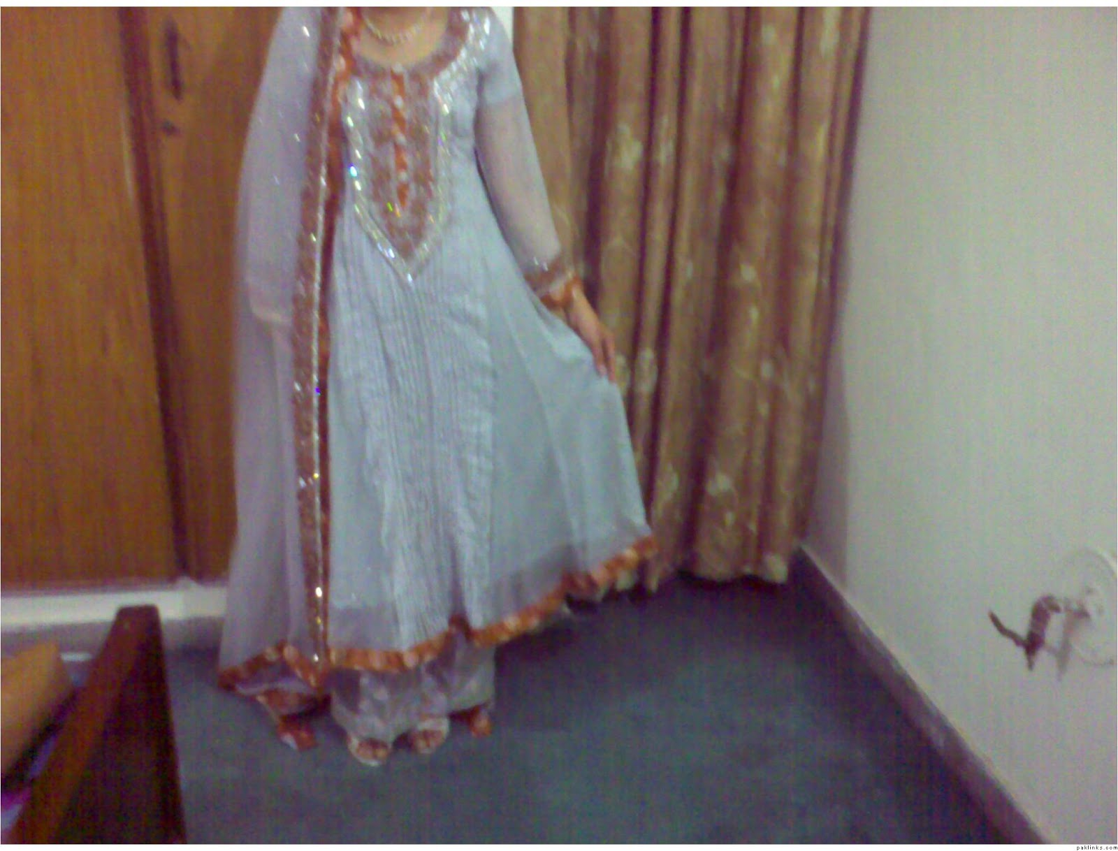 2015 2015 engagement dress
