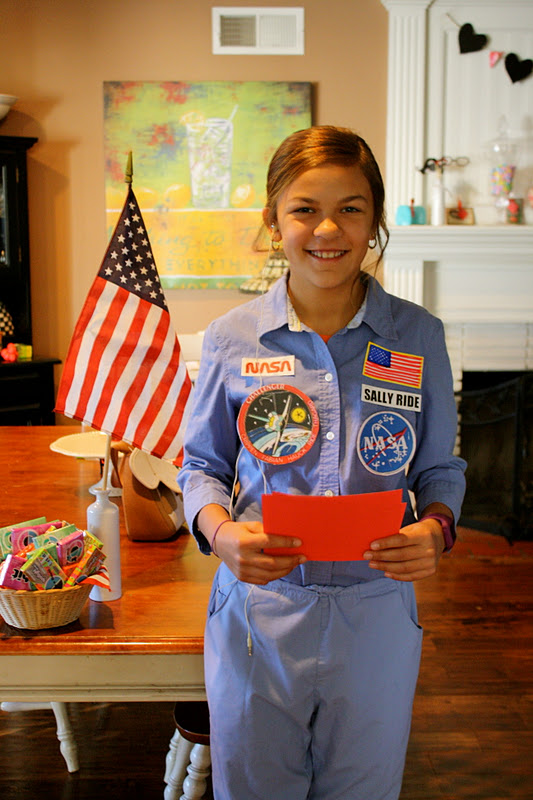 Dr Sally Ride - Johnson Space Center Home NASA