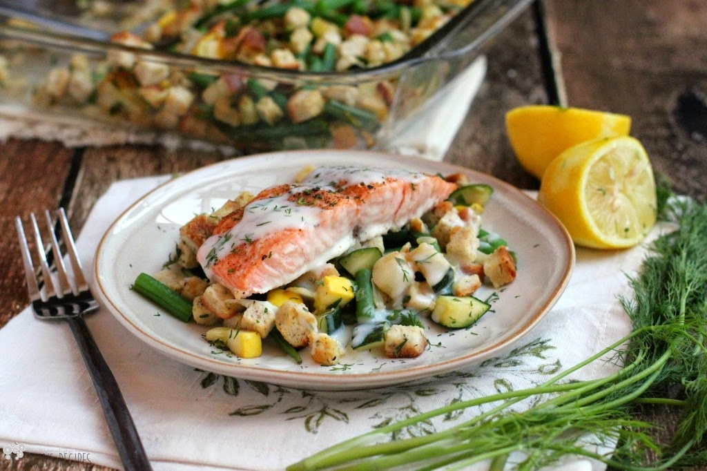 Most popular recipes from Simple Supper Tuesday Linky Party