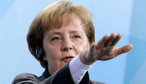 Alemanha: criticar o Islão dá 56.000.000 dólares de multa