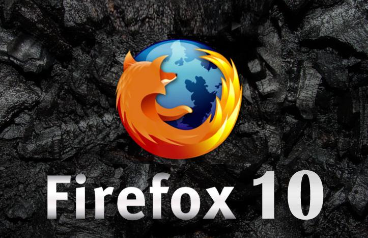 Mozilla Firefox Free Download
