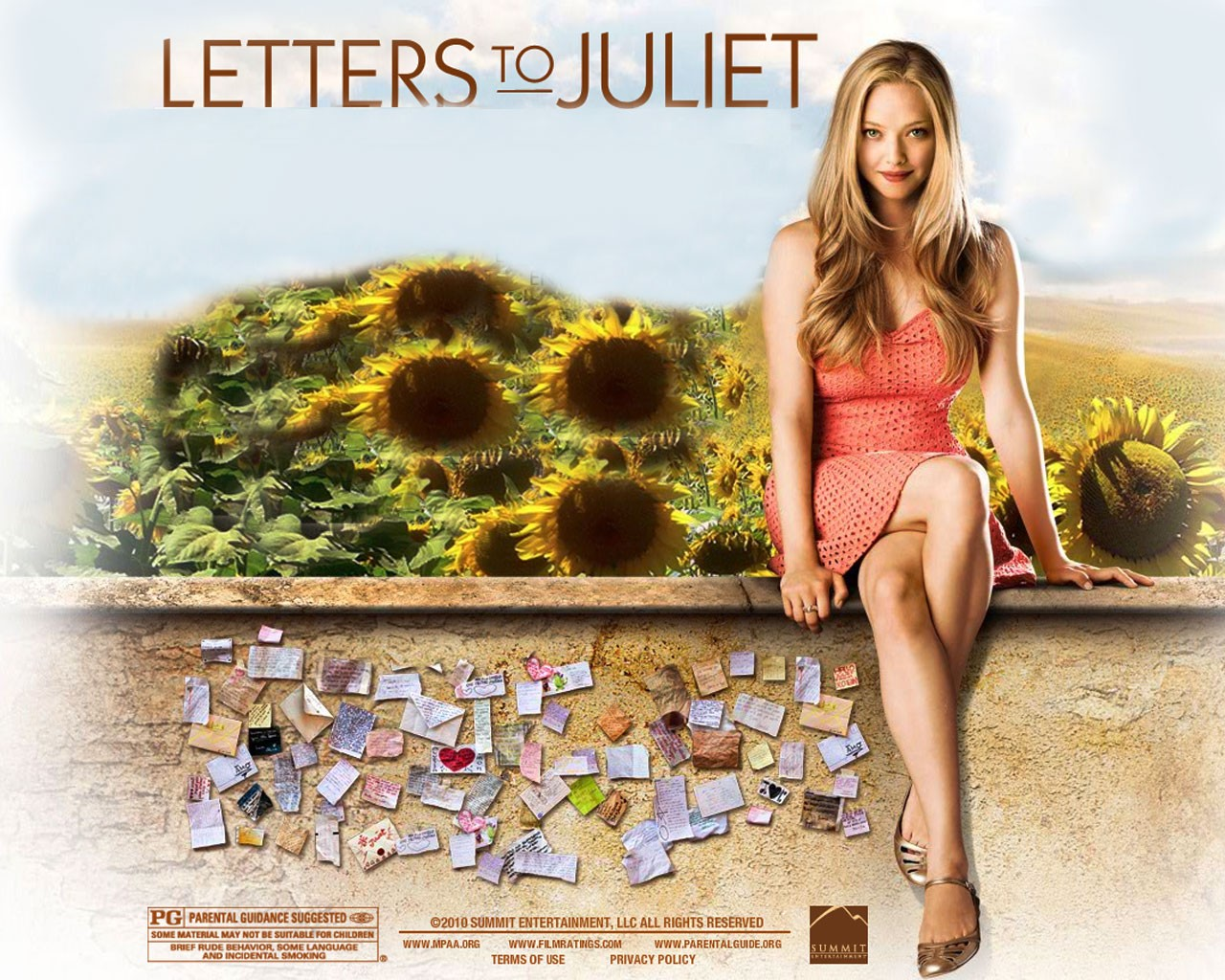 http://3.bp.blogspot.com/-zJeoft0xVP8/T0jNPSlZupI/AAAAAAAAA4Q/cwSzuRYSj6A/s1600/letters-to-juliet-wallpaper-1.jpg