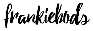 Frankiebods