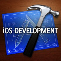iOS development