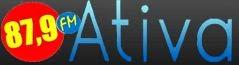 Radio Ativa FM