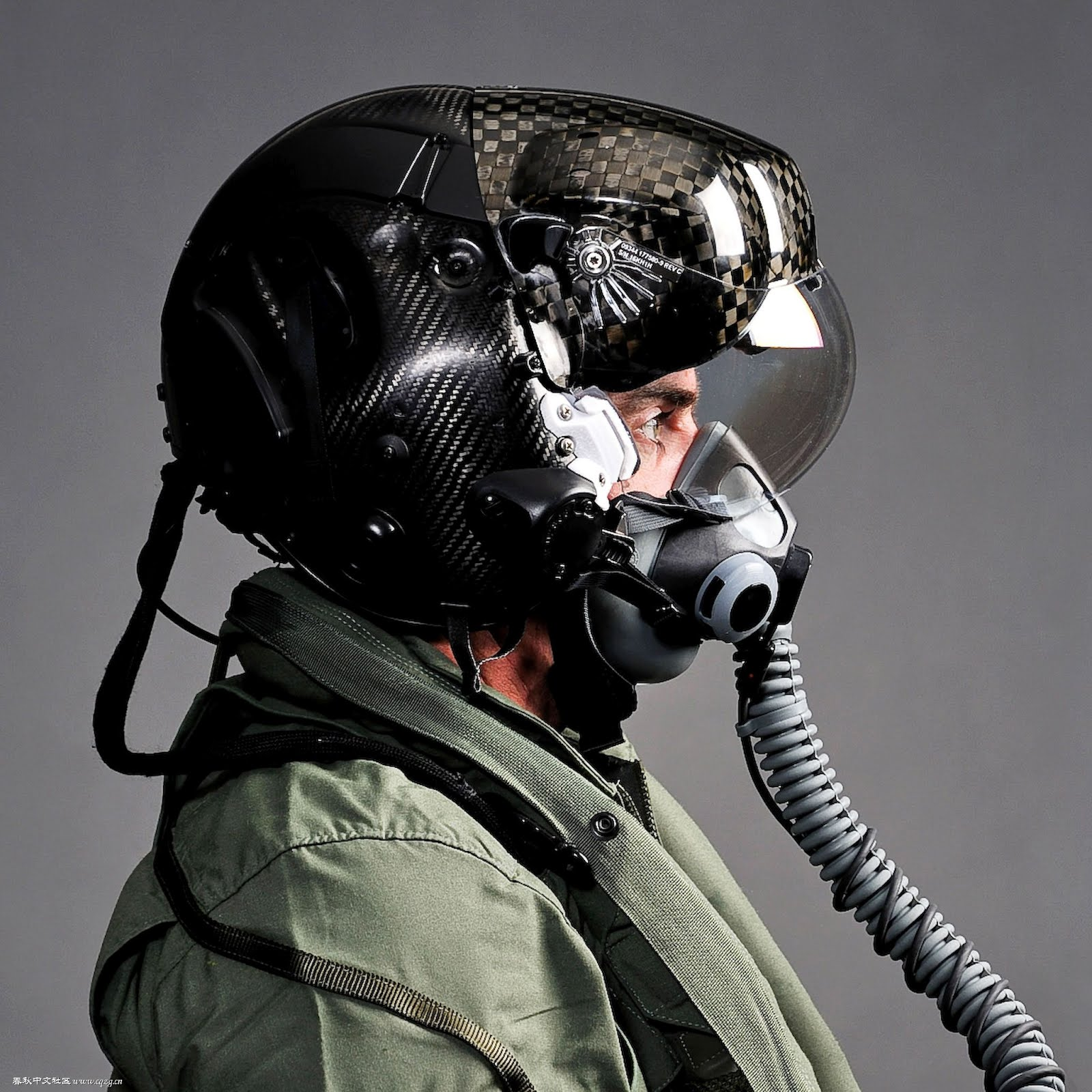 Naval Open Source Intelligence F 35 Helmets Face Tough Tests