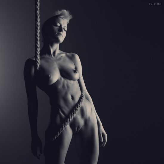 Vadim Stein fotografia nudez tecidos corpos músculos sexo sensual provocante