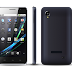 Specifications Cross A2 Phablet Android