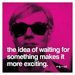 Mr.Warhol