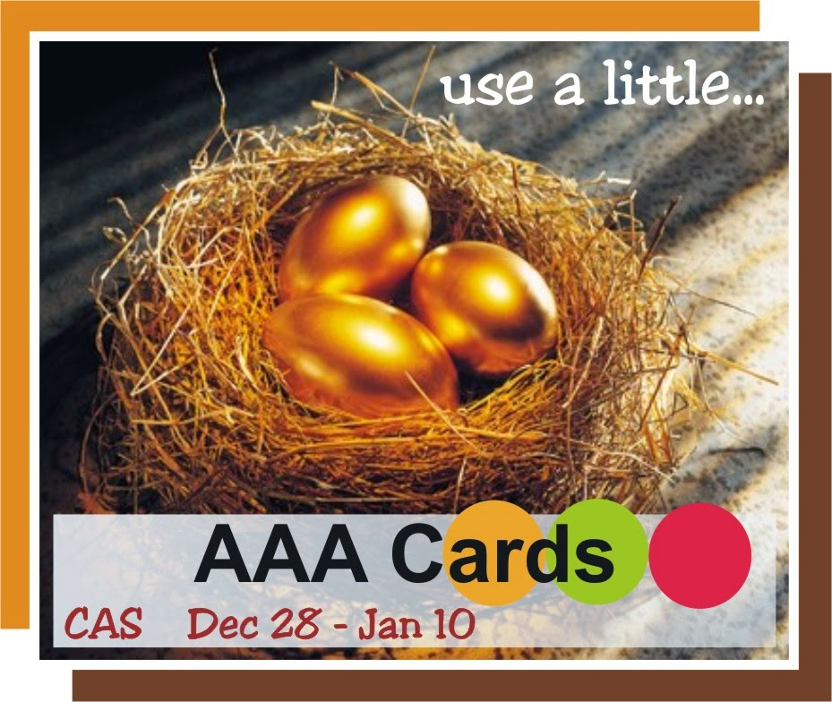 http://www.aaacards.blogspot.co.uk/