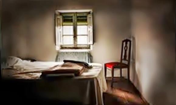 Un sentimiento llamado amor la silla vacia - La silla vacia ...