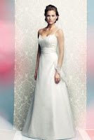 Mikaella Designer Wedding Dresses