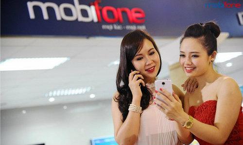 """Lướt net thả phanh, """"tám chuyện"""" thỏa sức với gói K5 Mobifone"""