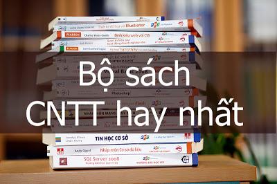 Sách ICT