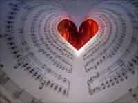 Lagu Romantis Hari Valentine 2013