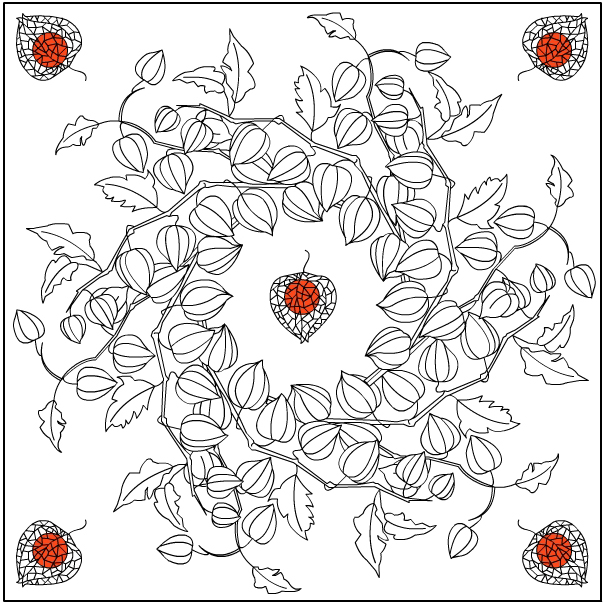 Image Result For Baking Coloring Pages
