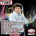 Time CD VOL 01 [ Full Album ]
