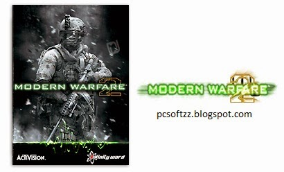 Call Of Duty: Modern Warfare 2 Download for PC