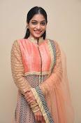 Punarnavi Bhupalam latest glam pics-thumbnail-6