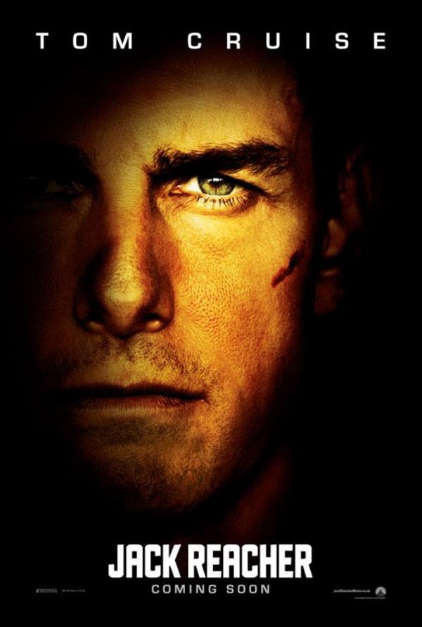 Istir Filme Jack Reacher Online Dublado Filme Istir Opcao 1