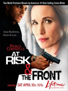 The Front (2011) Online