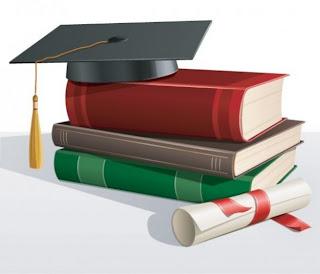 empreendedorismo e educação
