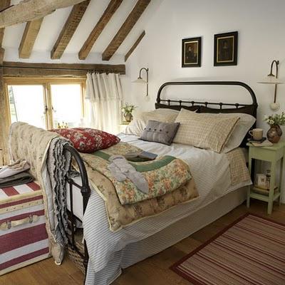 tienen un encanto especial y se prestan a ser utilizadas para muchos fines como dormitorio estudio bao salno incluso una vivienda entera