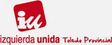 IU Toledo Provincial