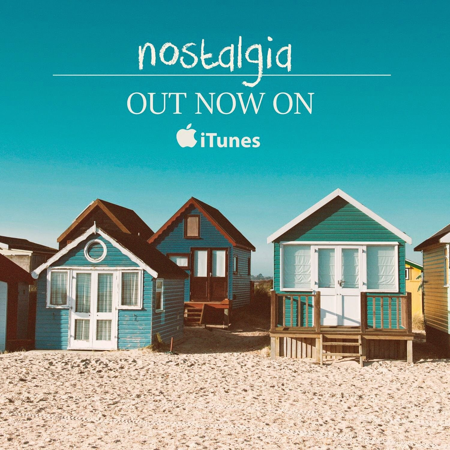 https://itunes.apple.com/gb/album/nostalgia-single/id883292180