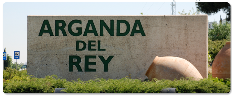 Grupo municipal socialista del ayuntamiento de arganda del rey for Piscina municipal arganda del rey