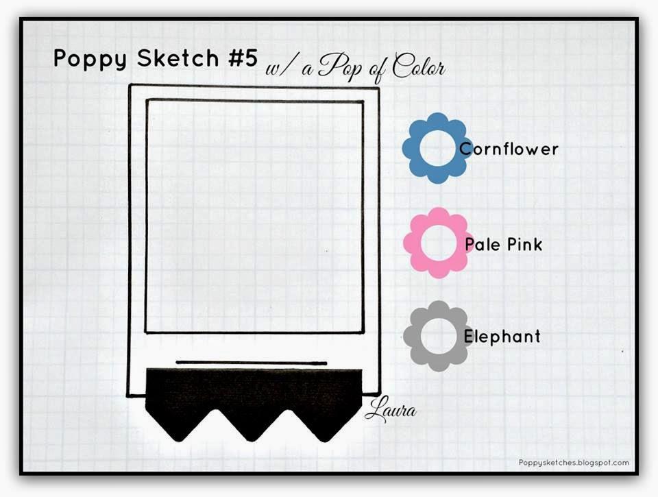 http://poppysketches.blogspot.com/