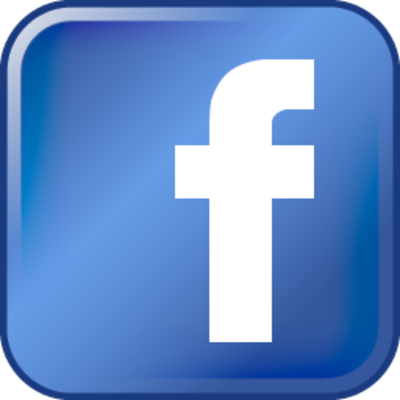 Facebook: «η νευρωτική φυλακή»