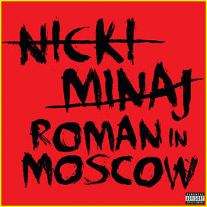 Nicki_Minaj-Roman_In_Moscow-PROMO-WEB-2011-SPiKE_iNT
