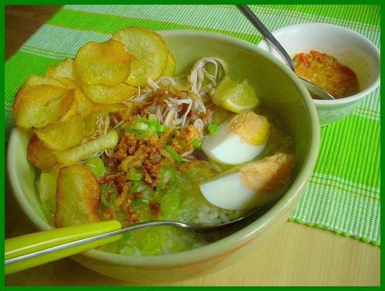 resep soto kudus asli banget cara membuat resep