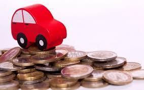 Assurance Auto : La Garantie du Conducteur