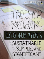 http://www.thethinkerbuilder.com/2015/09/tracking-readers-in-sustainable-simple.html