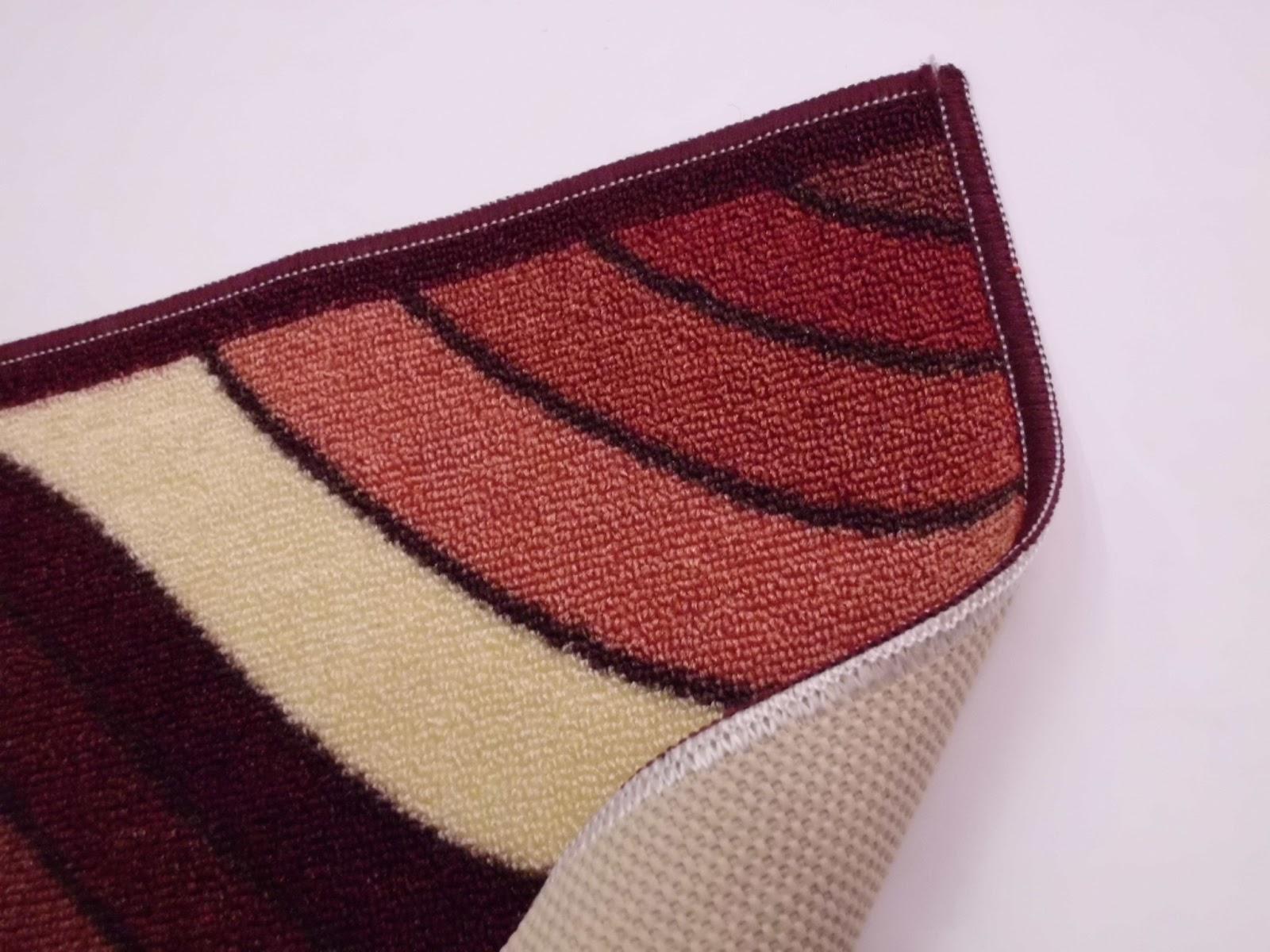 Tappeti moderni camera da letto - Tappeti in lana moderni ...