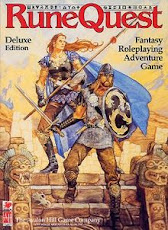RuneQuest