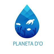 Associaçao Planeta d'O