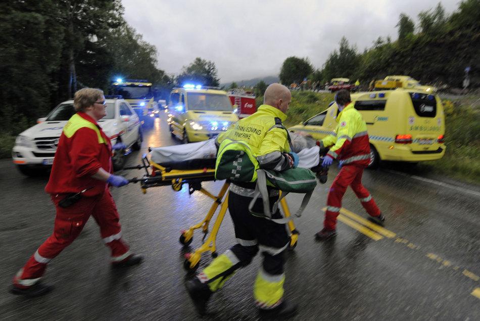 Escort Sites Oslo Escort Agency