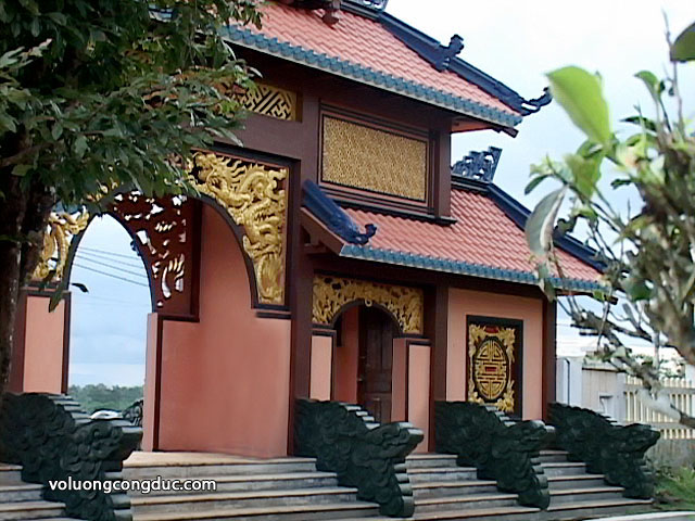 Chua-Buu-Minh- ChuPah-Gia-Lai-Pleiku-voluongcongduc.com-5