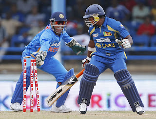 Rangana-Herath-Stumps-by-MS-Dhoni-Final-India-vs-Srilanka-Tri-Series-2013
