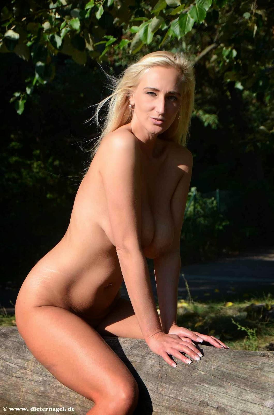 kathrine sørland nude escort massasje