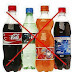 Soft drinks are one of the prominent reasons for Obesity