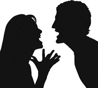 διαζυγιο με αντιδικια